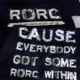 rorc - Kopie